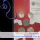 GB Uncirculated Sets